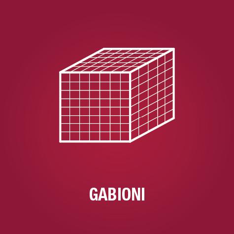 Gabioni