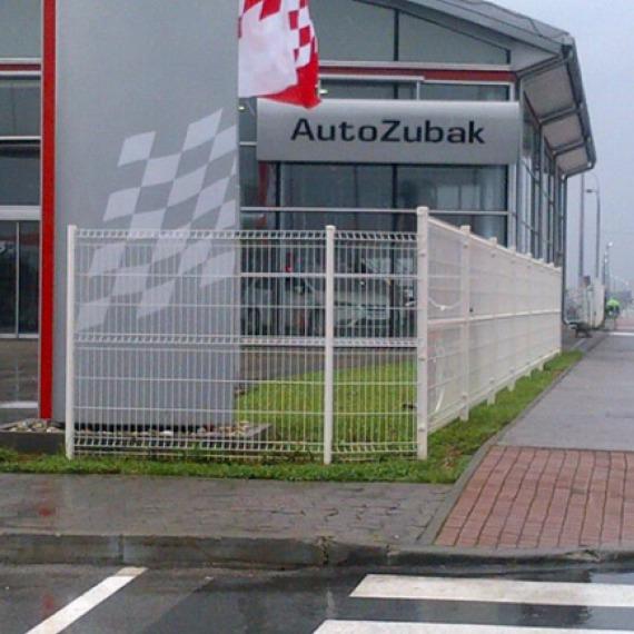 Auto Zubak - Velika Gorica