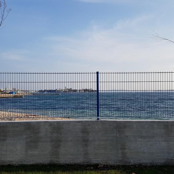 D-Marin marina Borik - Zadar-1