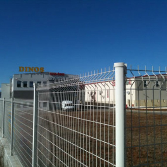 Dinos d.o.o. - Zadar