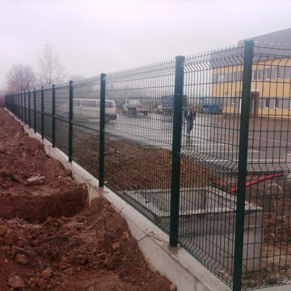 Distributivni centar Voće - Velika Gorica