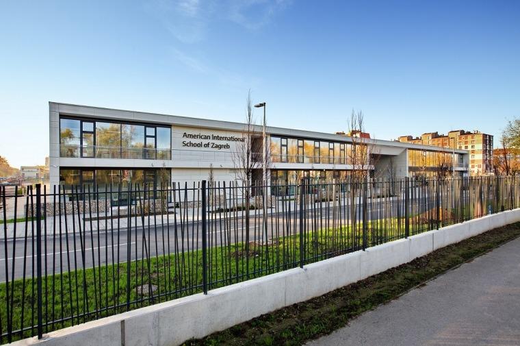 dodijeljene-nagrade-hrvatske-komore-arhitekata-za-2018--news_image-1557833635.jpg