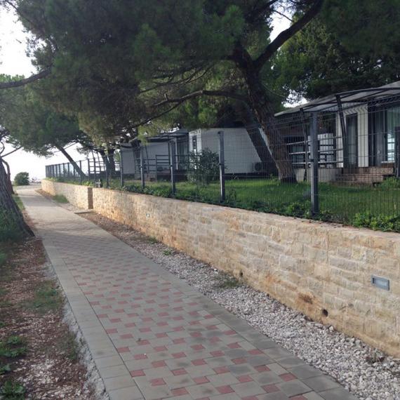 Kamp Istra-1