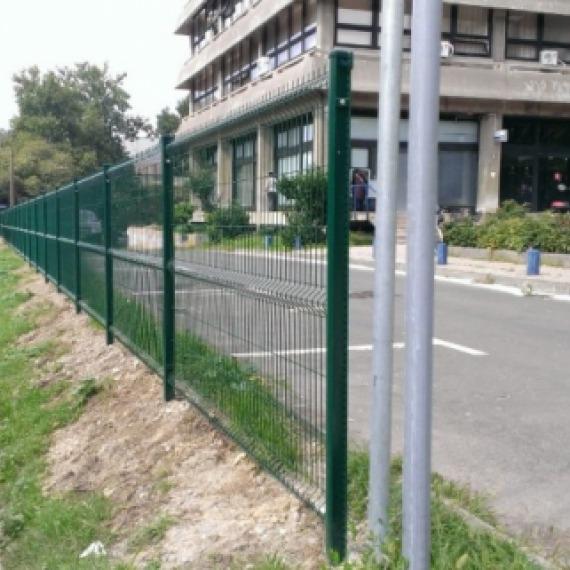 Ministarstvo branitelja - Zagreb