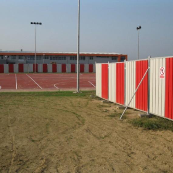 Osnovna škola - Dugo Selo