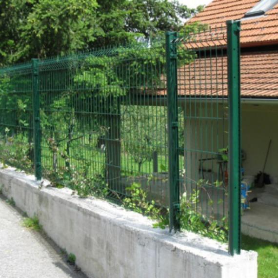 Obiteljska kuća - Zagreb ll