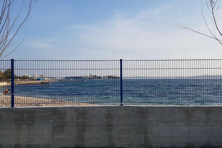 obnovljena-je-marina-d-marin-borik-u-zadru--news_image-1557839275.jpg