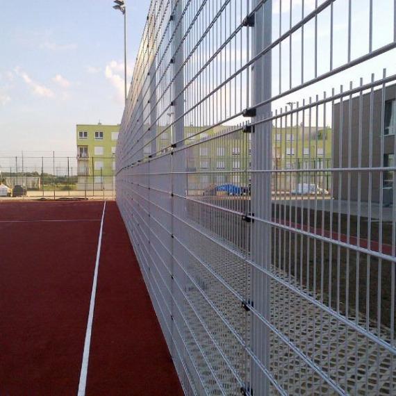 Osnovna škola Iver - Sesvetski Kreljevec-1