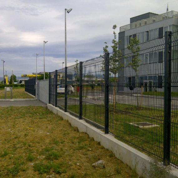 Podatkovni centar - Jastrebarsko-1