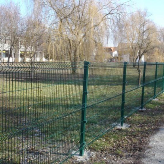 Srednja škola - Samobor